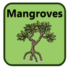 mangroves.png